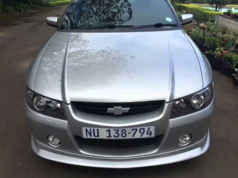 used-2006-chevrolet-lumina-60-ss-manual-auto-for-sale-|-auto-trader-south-africa-used-cars