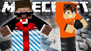 ОТКРЫВАЕМ ПОДАРКИ НА НОВЫЙ ГОД (Minecraft)(Хочешь больше видео - Подпишись и Поставь Лайк! :D ▻Стримы тут: http://www.twitch.tv/kaneus1337/ ------------------------- ▻Канал Яла:..., 2015-12-14T14:21:19.000Z)