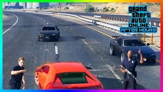 Rockstar Insider Reveals NEW Information On Content Coming Next To GTA Online & MORE! (GTA 5 DLC)