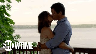 The Affair | Next on the Season Premiere | Season 2