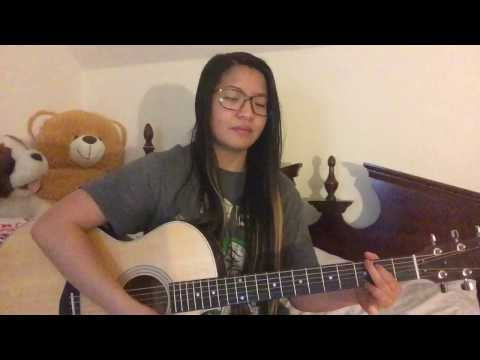 All For Love - Hillsong United (Cover by Lizzys)