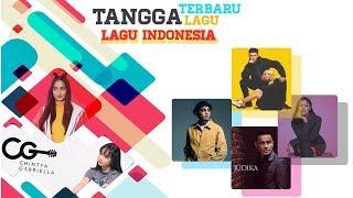 Download lagu Tangga Lagu Indonesia Terbaru Edisi 26 Agustus 2019 | Lagu Terbaru Indonesia