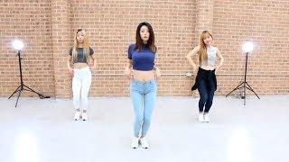 Shape Of You Remix Sexy dance Ed Sheeran