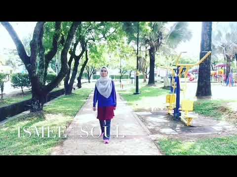 8f5381c07 Miniskirt muslimah - YouTube