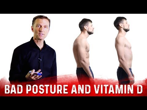 is-your-poor-posture-linked-to-a-vitamin-d-deficiency?