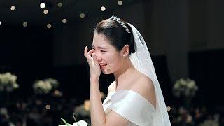 아름다운 웨딩영상 63컨벤션 by 361픽쳐스 Kore…