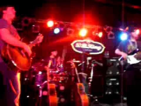 Edwin McCain Band~Darwins Children