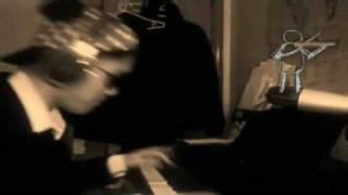 Xianning - Funhouse of Doom (Original Piano Composition)