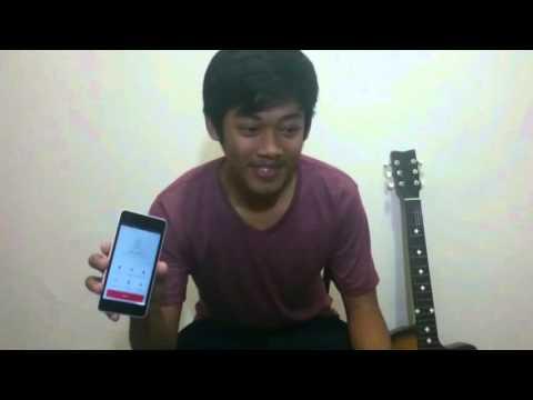 Prank Call Indonesia (Teman Sekelas)
