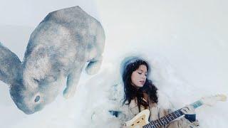 Alaska Reid - Big Bunny (Official Video)