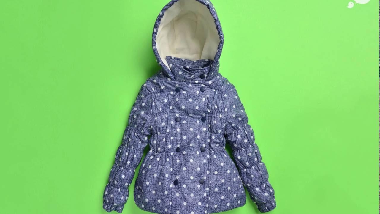 Тм «бемби» это широкий ассортимент белья и детской одежды с первых дней жизни ребёнка и до 7 лет.