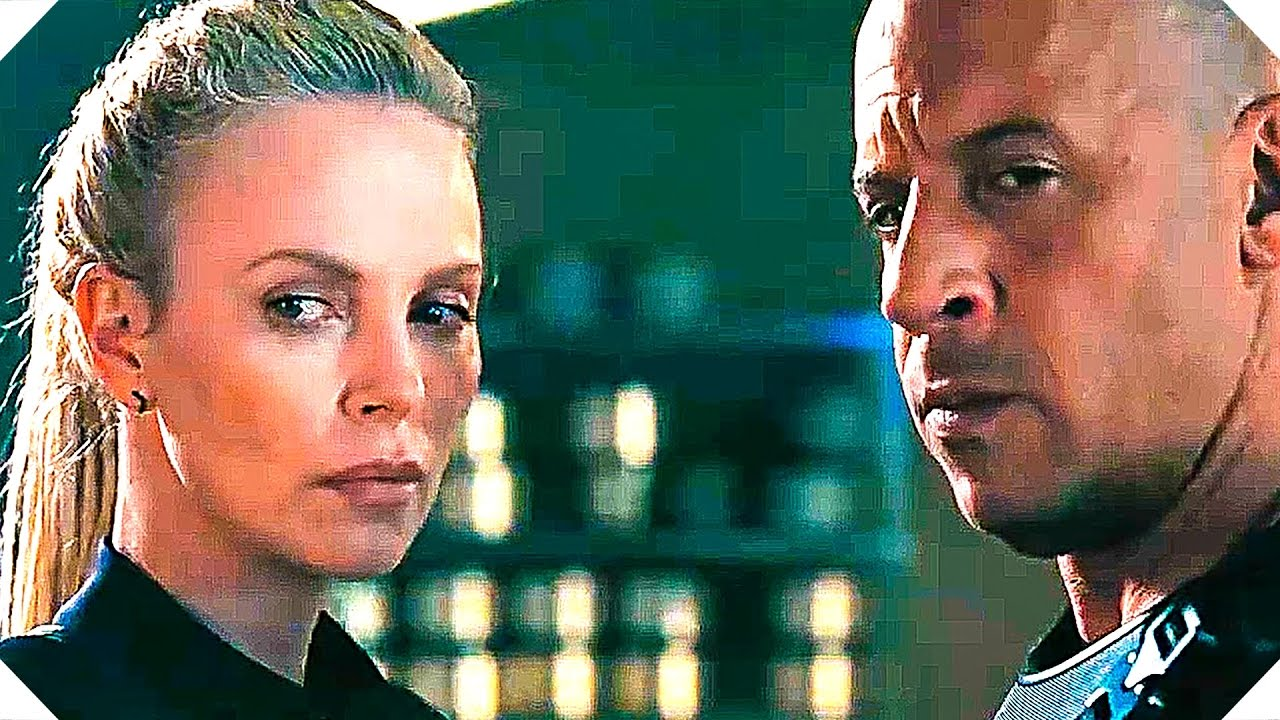 This Movie Was Amazing Last Night For Our Monthly Date Night Omg One Part I Thought Not Good For Jay But O Fast And Furious Furious Movie Fate Of The Furious