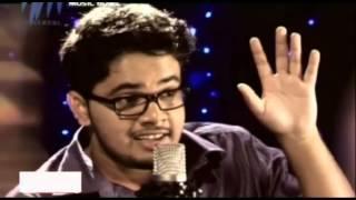 Vennilavin Chirakileri - Music Bowl