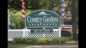 Official Country Gardens Apartments in Winter Garden, FL - YouTube