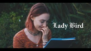 101. Lady Bird