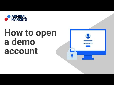 how-to-open-a-forex-demo-account-with-admiral-markets