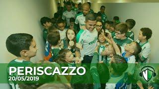 Periscazzo - 20/05/2019