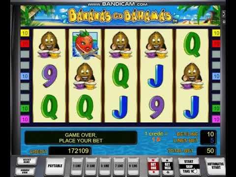 Играть бесплатно и без регистрации в игровой автомат Aladdin (Алладин) на сайте Игровой Клуб.Игровые автоматы Алладин бесплатно онлайн.Комсомольск-на-Амуре