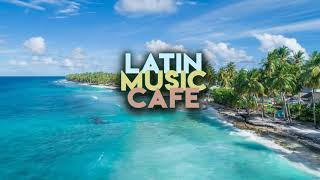Cheryl Claresta - LIAM PAYNE, J BALVIN - FAMILIAR (Cover) | Latin Music Cafe ☕