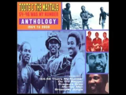 toots-and-the-maytals-broadway-jungle-version-of-2000-woomaker