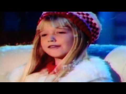 Kim Richards - Winter Wonderland
