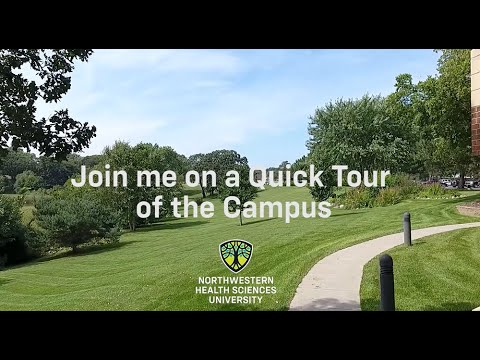 northwestern-health-sciences-university-chiropractic-school-virtual-tour