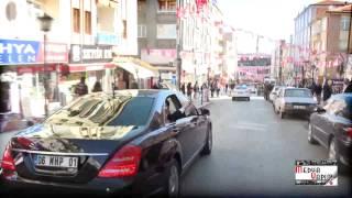 MHP 2015 - Mührü Üç Hilal'e Vur 2017 Video