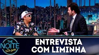 Baixar Entrevista com Liminha | The Noite (10/12/18)