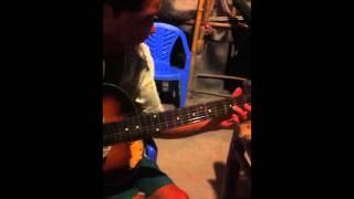 guitar nhac rung hay nhat