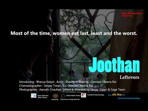 Omprakash Valmiki Joothan Pdf Download