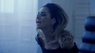 MARINA AND THE DIAMONDS - POWER & CONTROL [Official Music Video] | ♡ ELECTRA HEART PART 6/11 ♡