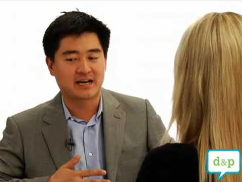 John Suh: Customer-Friendly Law