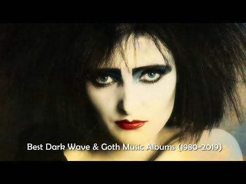 the-best-dark-wave-and-goth-music-albums-(1980-2019)-[5000-subs-special]