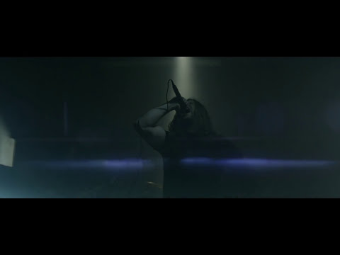 """Unearth """"Watch It Burn"""" (OFFICIAL VIDEO)"""