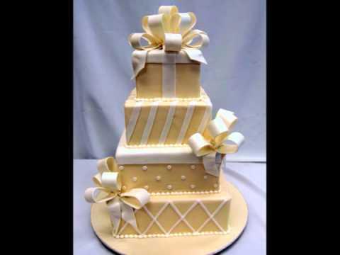 Большой торт смешарики фото 7