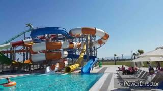 Aquasis De Luxe Resort & Spa Aydin Didim