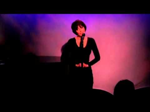 Dorothy Kiara - A Sunday Kind of Love