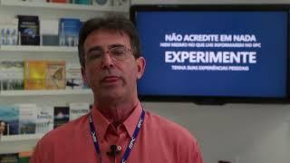 IIPC ESCLARECE 3°T EP #23 INTUIÇÃO EXTRAFÍSICA