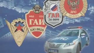 Красноярцев начали штрафовать за тюнинг автомобилей