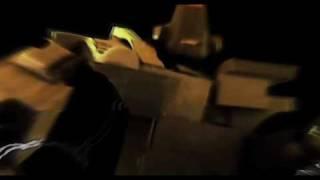 General Midi - 4 Million Ways Official Video (Distinctive Records)