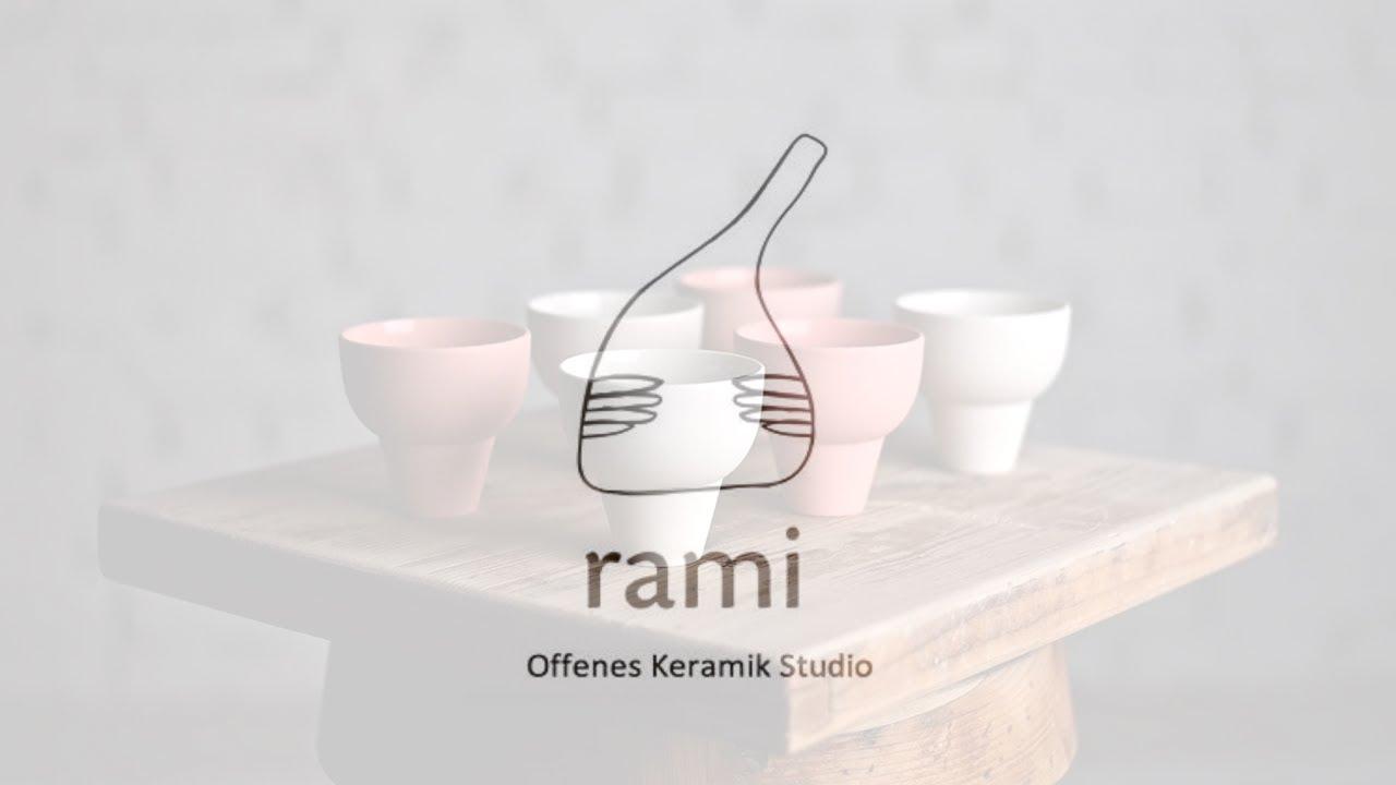 Rami Vienna