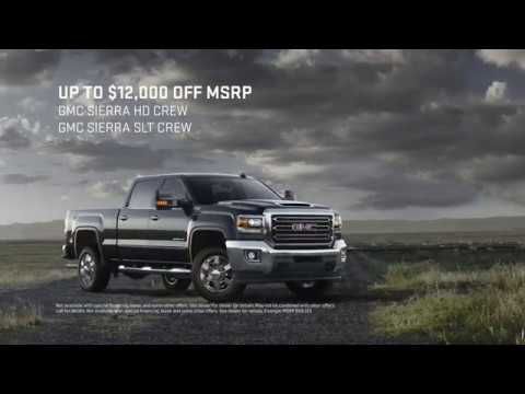Gmc Dealers Long Island >> Seattle Tacoma Buick Gmc Dealer Brotherton Buick Gmc In