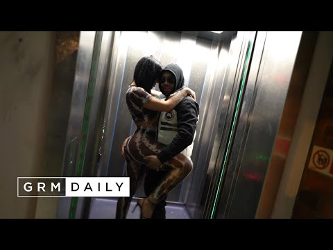 Aero Sinc - One More Time [Music Video] | GRM Daily