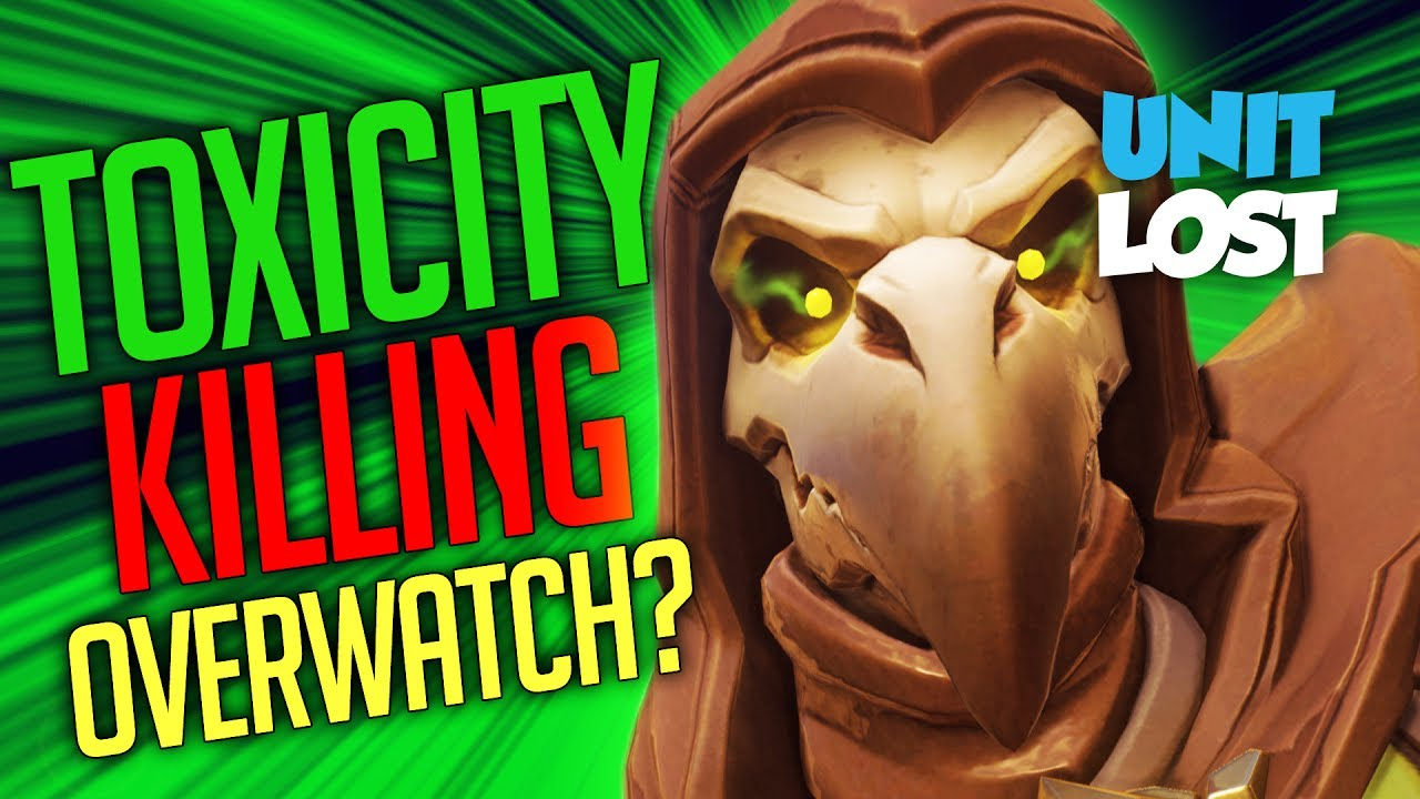 is-toxicity-killing-overwatch-are-you-playing-more-or-less