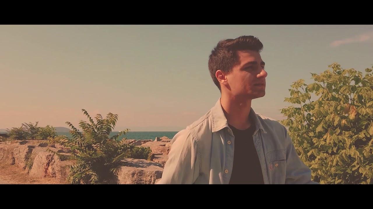 Ötekiler - Hakikat (Official Video)
