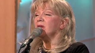 видео: Мелодия жизни - Жанна Бичевская