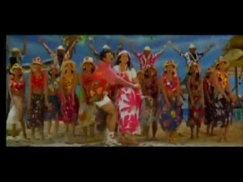 Jayam manadera telugu movie mp3 songs download