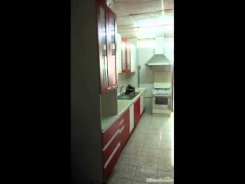 ขายบ้านเดี่ยว 50ตรว ประภาวรรณ1 สุวินทวงศ์ 3ห้องนอน