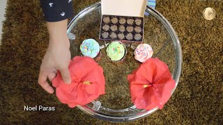 Sponge Cola - (Pero) Pangako Ko | Google Mo Lang