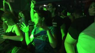 UMEK @ Green Love 3, Novi Sad 19  May, 2012 part 4 7